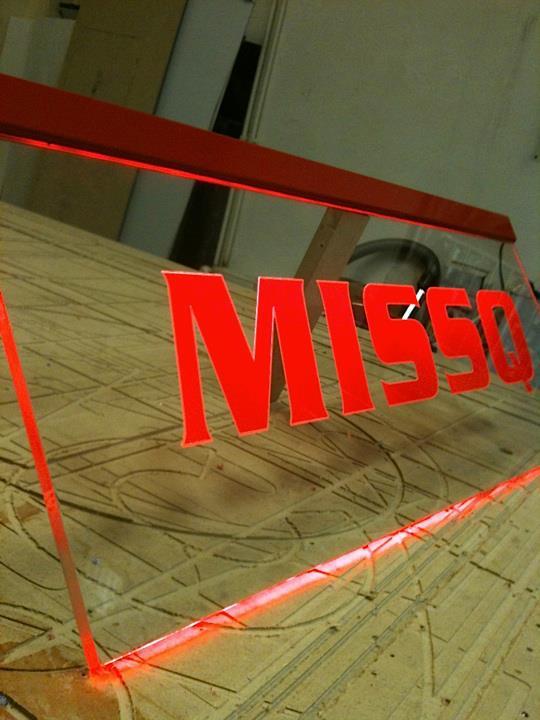 Misso